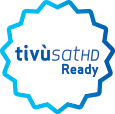 content_small_tivusat-hd-ready