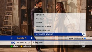 guidatv_digitale_terrestre